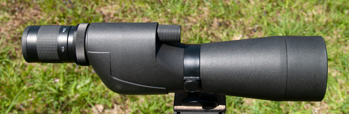 spotting scope 0009